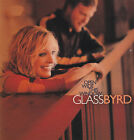 GlassByrd, Open Wide This Window 2003, Word/Curb