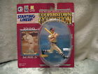 Kenner Starting Lineup - 1996 Cooperstown Collection - Richie Ashburn - NEW
