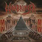 Warbringer - Woe To The Vanquishe - ID4z - CD - New