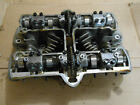 Yamaha Seca 600 11 2 XJ 600 1994 94 cylinder head cam shafts valves engine
