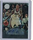 2012-13 Panini Totally Certified Basketball Cards 19