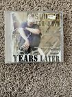 🔥Soulja Slim-Years Later 02 Cut Throat Committy NEW SEALED!Super Rare MINT🔥🔥