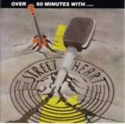 STREETHEART: OVER 60 MINUTES WITH (CD.)