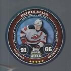 2009-10 Topps Puck Attax Hockey Product Review 16