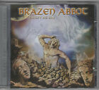 BRAZEN ABBOT - GUILTY AS SIN CD