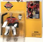 Starting Lineup Martin Brodeur 1995 action figure Nhl New Jersey Devils Hockey