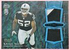 2014 Bowman Sterling Football Cards 50