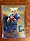 Andrew Luck Signs Exclusive Autographed Memorabilia Deal with Panini 3