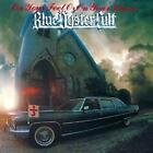 Blue Oyster Cult: On Your Feet Or On Your Knees ~CD~