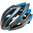 Cannondale 2014 Teramo Helmet Black Blue Small Medium