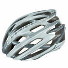 Cannondale 2015 Helmet Cypher White Silver Large XL