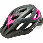Cannondale 2015 Helmet Ryker AM Pink Large