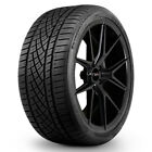 22540zr18 R18 Continental Extremecontact Dws06 92y Xl Bsw Tire