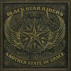 = The Killer Instinct Black Star Riders Another State Of Grace cd
