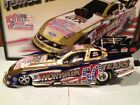 2013 Action John Force Summit Motorsports Park 50th Anniversary NHRA 1 24 Liquid
