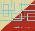 ID6473z - Ostinato - Chasing The Form - EOM 022 - CD - germany