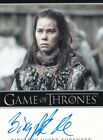 2018 Rittenhouse Game of Thrones Season 7 Trading Cards 21