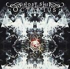 GHOST SHIP OCTAVIUS Delirium Free Shipping with Tracking number New from Japan