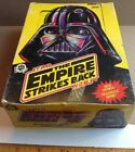 1980 Topps Star Wars: The Empire Strikes Back Series 3 Trading Cards 7