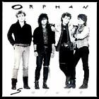 ID3447z - ORPHAN - SALUTE - CD - New