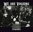 ID72z - Zodiac Mindwarp And The Love Reaction - We Are Volsung
