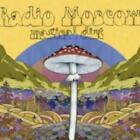 RADIO MOSCOW: MAGICAL DIRT (CD.)