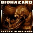 BIOHAZARD: REBORN IN DEFIANCE (CD.)