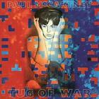 ID3z - Paul McCartney - Tug Of War - CD - New