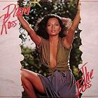 ID3z - Diana Ross - The Boss - CD - New