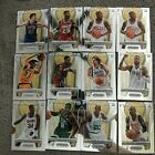 2012-13 Panini Prizm Basketball Goes for Gold with USA Basketball Inserts 22