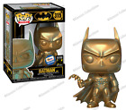 Ultimate Funko Pop Batman Figures Gallery and Checklist 173