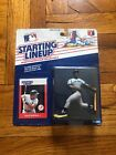 1988 STARTING LINEUP - MLB - DAVE WINFIELD - NEW YORK YANKEES - GREAT CONDITION