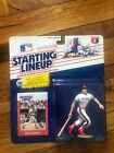 1988 STARTING LINEUP - MLB - WALLY JOYNER - CALIFORNIA ANGELS - GREAT CONDITION
