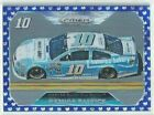 Danica Patrick Racing Cards: Rookie Cards Checklist and Autograph Memorabilia Buying Guide 12