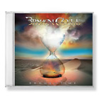 BRYAN COLE - SANDS OF TIME -CD NEW STILL SEALED MELODIC ROCK RECORDS