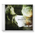 JAN AKESSON'S SHADOW RAIN - ASCENSION - CD NEW STILL SEALED MELODIC ROCK RECORDS