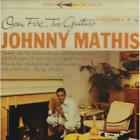 ID5783z - Johnny Mathis - Open Fire Two Guita - CK 65862 - CD