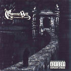 ID5870z - Cypress Hill - III Temples Of Boom - COL 478127 2 - CD