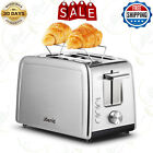 67 Water Pool Sprinkler Play Mat Water Toy for Baby Toddlers