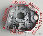 HONDA HELIX CN250 CH250 SCOOTER ENGINE RIGHT CRANKCASE COMP 1986-2007