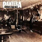 ID72z - Pantera - Cowboys From Hell - CD - New