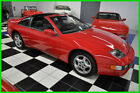 1994 Nissan 300ZX ONLY 17K for $19900 dollars