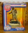 1996 Starting Lineup Figurine Stadium Stars Albert Belle Veterans Stadium 68985