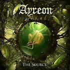 ID3z - Ayreon - The Source - CD - New