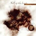 Fall of the Leafe - Volvere (CD 2004)