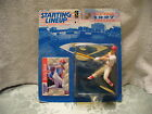 Kenner Starting Lineup - 1997 - Rusty Greer - NEW