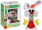 Funko Pop Who Framed Roger Rabbit Figures Checklist and Gallery 12