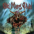 OLD MAN'S CHILD: ILL-NATURED SPIRITUAL INVASION (CD *PRE-ORDER*.)