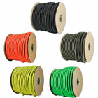 Bungee Cord Shock Stretch Nylon Bungie Line 1 4 635mm Diameter Quality Grade