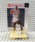 Complete Guide to LEGO NBA Figures, Sets & Upper Deck Cards 11